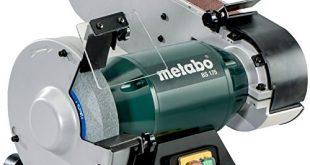 Metabo 601750000 BS 175 Kombi Bandschleifmaschine 310x165 - Metabo 601750000 BS 175 Kombi-Bandschleifmaschine